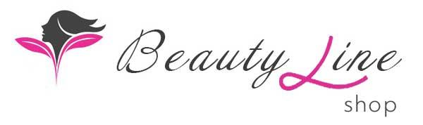 beautylineshop.gr