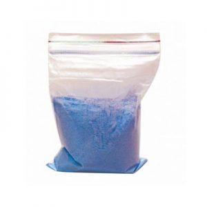 Σκόνη αποχρωματισμού (Άσπρο-Μπλέ-Μώβ) σε σακουλάκι 500γρ.