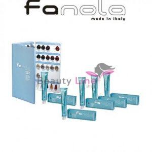 Fanola Color 100ml