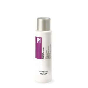 Περμανάντ για φυσικά μαλλιά(500ml)