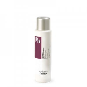 Περμανάντ για φυσικά δύσκολα μαλλιά(500ml)
