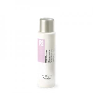 Λοσιόν Περμανάντ για βαμμένα μαλλιά(500ml)